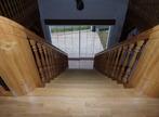 Sale House 3 rooms 140m² Villiers-au-Bouin (37330) - Photo 11