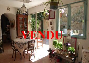 Vente Maison 6 pièces 157m² Lauris (84360) - photo