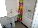 Vente Appartement 1 pièce 32m² Grenoble (38100) - Photo 7
