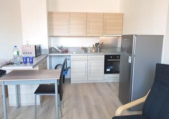 Location Appartement 2 pièces 40m² Neufchâteau (88300) - Photo 1