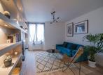 Vente Appartement 2 pièces 38m² Nancy (54000) - Photo 2