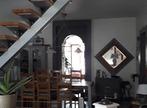 Vente Maison 5 pièces 116m² Luxeuil-les-Bains (70300) - Photo 7