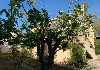 Vente Maison 6 pièces 105m² Hyères - photo 2
