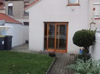 Sale House 6 rooms 108m² Étaples (62630) - Photo 17