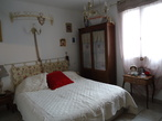 Vente Maison 4 pièces 110m² Lauris (84360) - Photo 10