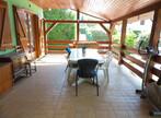 Vente Maison 6 pièces 160m² Brunstatt (68350) - Photo 5