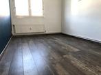 Location Appartement 3 pièces 68m² Liévin (62800) - Photo 8