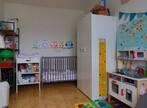 Vente Appartement 4 pièces 62m² Grenoble (38100) - Photo 6