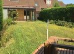 Vente Maison 119m² Grande-Synthe (59760) - Photo 6