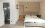 Vente Maison 6 pièces 170m² Saint-Bonnet-le-Troncy (69870) - Photo 4