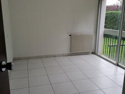 Location Appartement 3 pièces 68m² Dax (40100) - Photo 8
