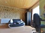 Vente Maison 8 pièces 210m² Saint-Bonnet-le-Troncy (69870) - Photo 8