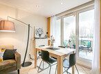 Vente Appartement 3 pièces 61m² Eybens (38320) - Photo 8