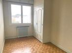 Location Appartement 3 pièces 67m² Brive-la-Gaillarde (19100) - Photo 4