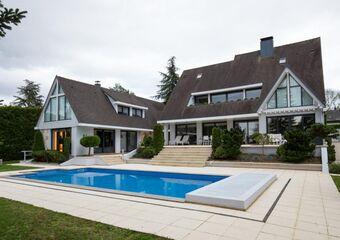 Vente Maison 6 pièces 275m² Mulhouse (68100) - Photo 1