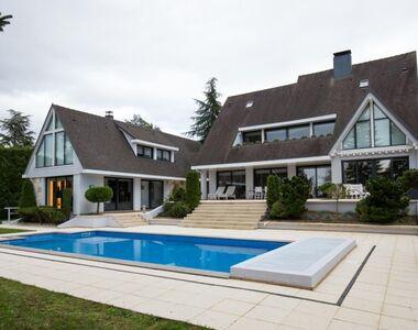 Vente Maison 6 pièces 275m² Mulhouse (68100) - photo