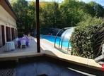 Vente Maison 9 pièces 297m² Monnetier-Mornex (74560) - Photo 8