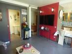 Vente Appartement 1 pièce 28m² Seyssinet-Pariset (38170) - Photo 3
