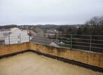 Location Appartement 3 pièces 73m² Saint-Yorre (03270) - Photo 15