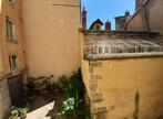 Renting Apartment 1 room 15m² Grenoble (38000) - Photo 5