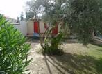 Vente Maison 6 pièces 140m² Pia (66380) - Photo 5