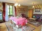 Vente Maison 7 pièces 175m² Ebersheim (67600) - Photo 2