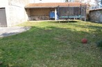 Vente Maison 6 pièces 120m² Sardieu (38260) - Photo 5