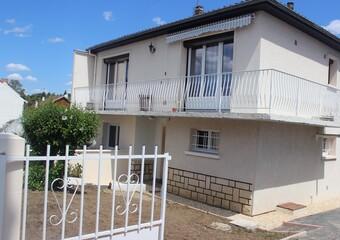 Vente Maison 6 pièces 128m² Vichy (03200) - Photo 1