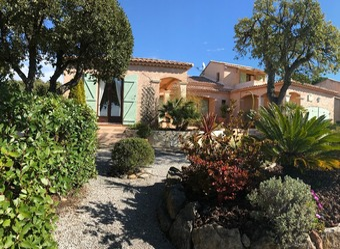 Vente Maison 6 pièces 150m² 83250 LA LONDE LES MAURES - photo 2