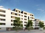 Vente Appartement 4 pièces 103m² Sélestat - Photo 1