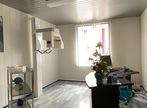 Sale Building 6 rooms 125m² Lure (70200) - Photo 3
