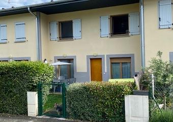 Renting House 3 rooms 61m² Saint-Pierre-en-Faucigny (74800) - Photo 1