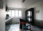 Location Appartement 3 pièces 55m² Chalon-sur-Saône (71100) - Photo 1