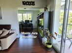 Vente Appartement 4 pièces 83m² Ferney-Voltaire (01210) - Photo 6
