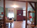 Vente Maison 5 pièces 120m² EGREVILLE - Photo 5