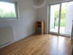 Vente Maison 6 pièces 170m² Illzach (68110) - Photo 9