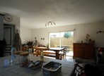 Vente Maison 4 pièces 98m² Arvert (17530) - Photo 9
