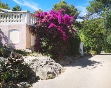 Vente Maison 5 pièces 145m² Toulon (83000) - photo
