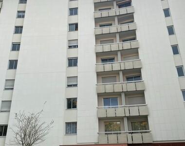Vente Appartement 3 pièces 73m² Bellerive-sur-Allier (03700) - photo