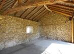 Vente Maison 5 pièces 220m² Paladru (38850) - Photo 25