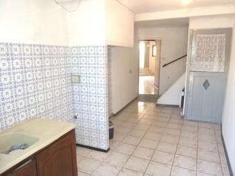 Vente Maison 4 pièces 55m² Villelongue-de-la-Salanque (66410) - Photo 1