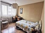 Vente Appartement 3 pièces 87m² Grenoble (38100) - Photo 7
