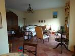 Vente Appartement 4 pièces 126m² Cambo-les-Bains (64250) - Photo 2