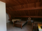 Vente Maison 7 pièces 140m² FOUGEROLLES - Photo 15