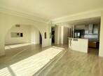 Location Appartement 4 pièces 145m² Pau (64000) - Photo 2