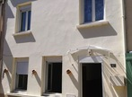 Vente Maison 3 pièces 56m² Belloy-en-France (95270) - Photo 6