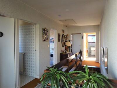 Vente Maison 8 pièces 185m² Dax (40100) - Photo 17