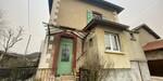 Vente Maison 2 pièces 50m² Chirens (38850) - Photo 9