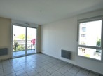 Vente Appartement 3 pièces 61m² Ville-la-Grand (74100) - Photo 2