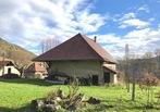 Sale House Saint-Martin-d'Uriage (38410) - Photo 3